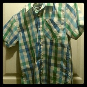 Other - Tommy hilfiger Boys shirt
